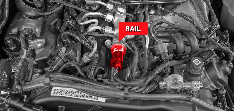 installazione-chipbox-diesel-3