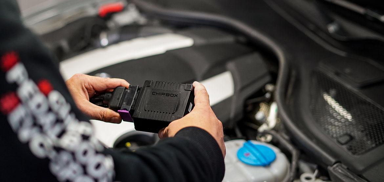 installazione-chipbox-diesel-5
