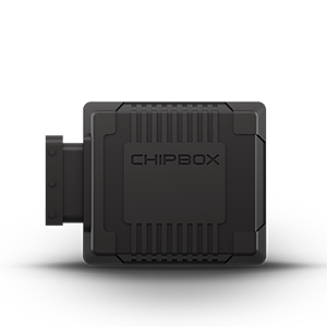 Chip tuning Chipbox
