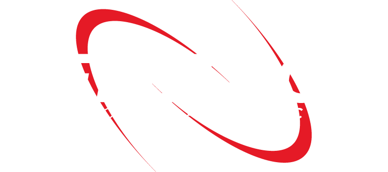 Seletron Performance